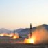 U.S. officials: North Korean missile built to avoid defensive measures