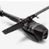 A first in Afghanistan: Infantry uses mini drones during patrol