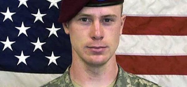 Trump's tweet calling Bowe Bergdahl a traitor may lead to his conviction being overturned