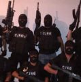 The Militarized, Adaptable Cartel Spreading Across Mexico