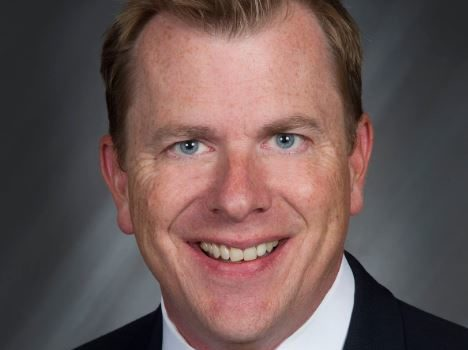 After several breaches, Navy picks new CIO of cybersecurity