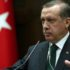 Erdogan to Kurds: Put down your weapons and leave the border area and I'll stop the military operation