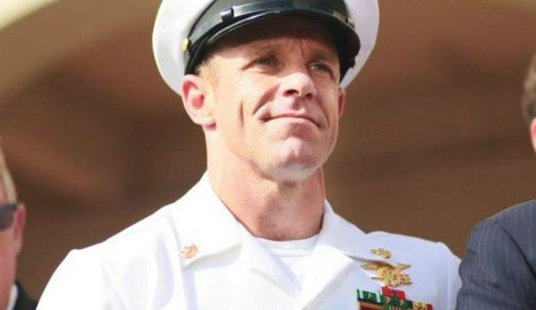 Prosecutors in Navy SEAL Eddie Gallagher murder case lose their medals after President Trump tweets
