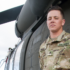 The Unique Bravery of Transgender Soldiers