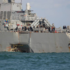 Sailors Missing, Heavy Damage After the Second U.S. Destroyer Collision in Two Months