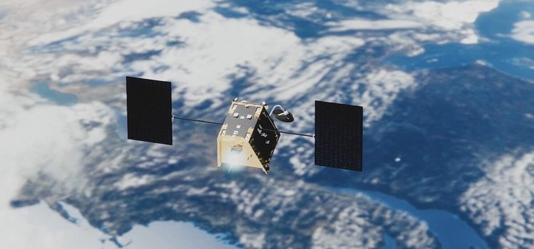 DoD to bailout US space companies failing due to COVID-19 as China looks to invest in them