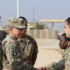 Army announces Command Sgt. Maj. Michael Grinston as 16th sergeant major