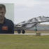 Final flight: How a Russian stole a MIG and defected to the U.S. during the Cold War