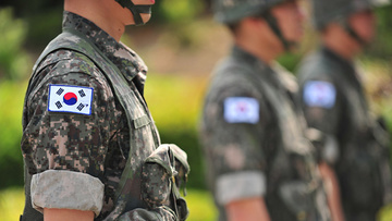 South Korea ending intelligence sharing program with Japan