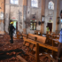 Navy ends exercise with Sri Lanka early in wake of bombings