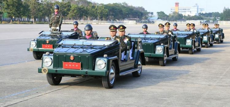 thai_military_volkswagen_181-750x350.jpg
