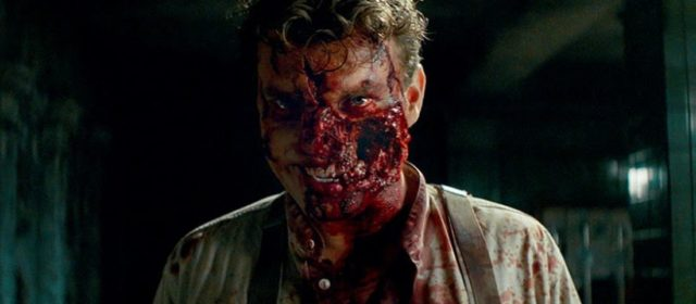 No Nazi Zombie Movie Should Be as Boring as 'Overlord' Is