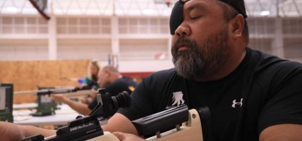 Republicans want to make it easier for vets to buy guns, keep them off background check list