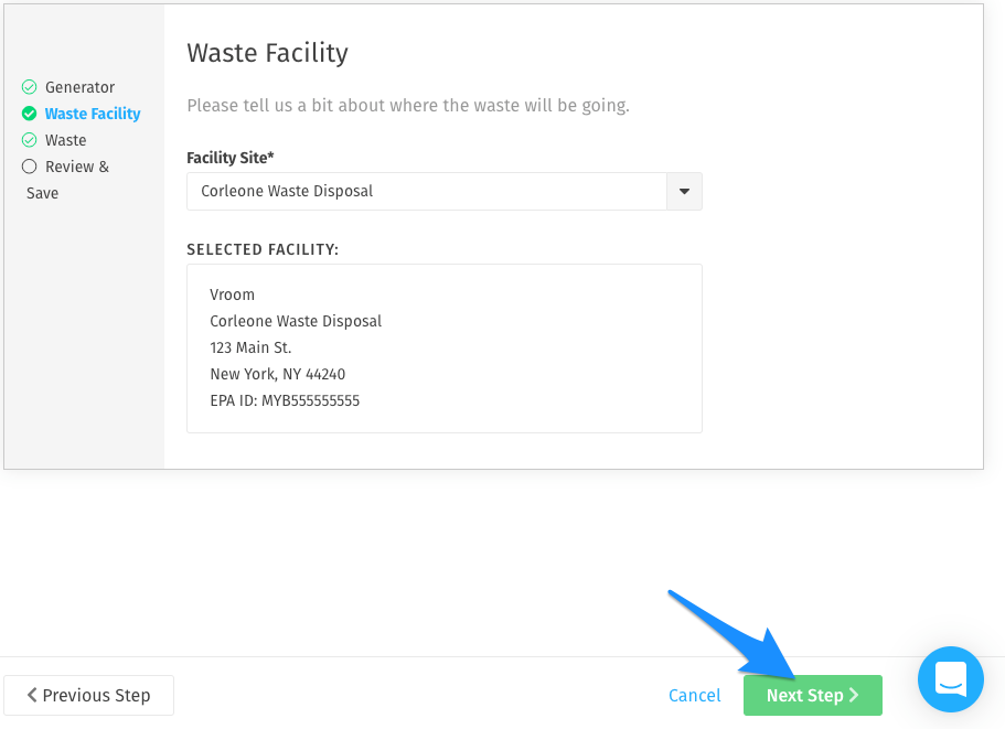 Waste-Facility.png#asset:29586