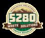 Liquid Environmental Solutions