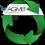 Agmet Metals