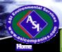 FCC Environmental Services