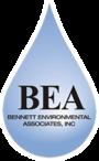 Bennett Environmental Associates