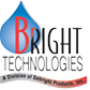 Bright Technologies a Division of Sebright Products Inc.