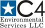 C4 Environmental
