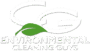 CG Environmental Houston
