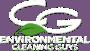 National Industrial Maintenance, Inc.