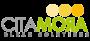 Citamora Processes Inc.