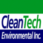 Cleantech Environmental Inc.