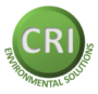 CRI Recycling Service Inc.