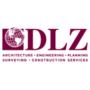 DLZ Industrial