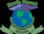 Earth Smart Environmental Solutions