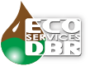 Eco Services DBR Inc.