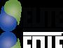 Elite Environmental Corp.