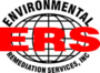 Environmental Remediation Services Inc
