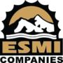 Environmental Soil Management Inc.