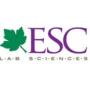 ESC Lab Services