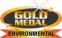 Gold Medal Environmental