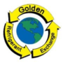 Golden Refrigerant
