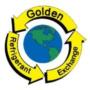 Golden Refrigerant
