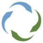 CAMS ESPARC LLC