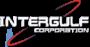 Intergulf Corp.