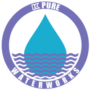 K-Pure WaterWorks