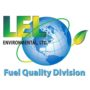 LEL Environmental LTD