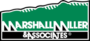 Marshall Miller & Associates