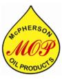 McPherson Oil