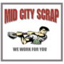 Mid City Scrap Iron and Salvage Co.