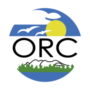Bodine Environmental Services