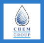 ORG CHEM Group LLC