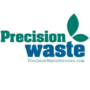 Precision Waste Services
