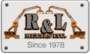 R&L Metal Recycling